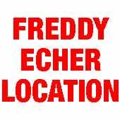Echer Location