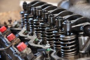Réparation et dépannage de machines professionnelles